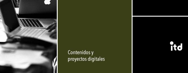 CONTINGUTS_es