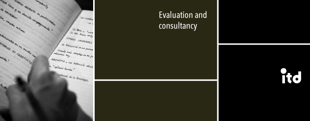 EVALUATION_eng