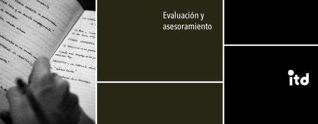 EVALUATION_es