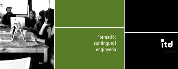 FORMACIO Y CONTINGUTS_cat