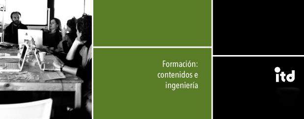 FORMACIO Y CONTINGUTS_es