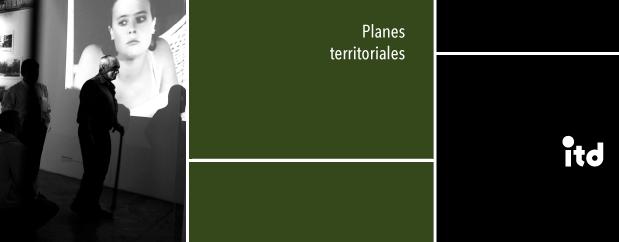 PLANS TERRITORIALS_es