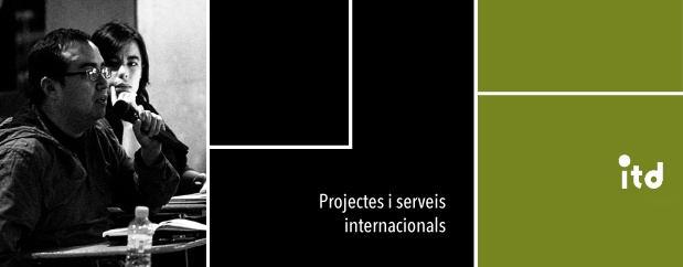 PROJECTES INTERNACIONALS_cat