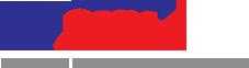 logo_McSence